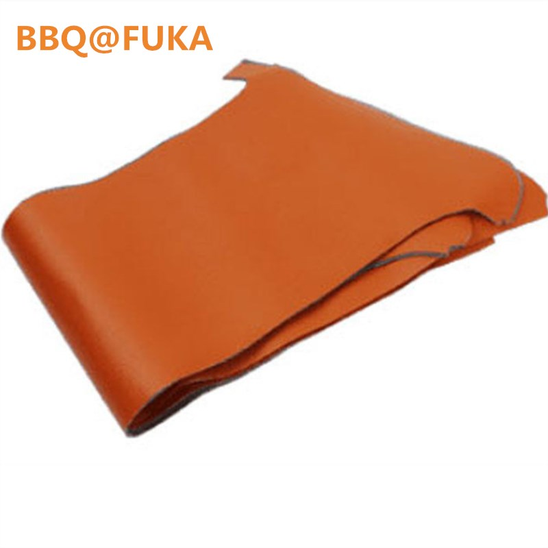 BBQ@FUKA Auto Car Accessories Interior DOOR PANEL ARMREST HANDLE Leather Protector Sticker Fit For Toyota Corolla Car-Styling 1 pcs diy car styling new pu leather free punch with cup holder central armrest cover case for ford 2013 fiesta part accessories