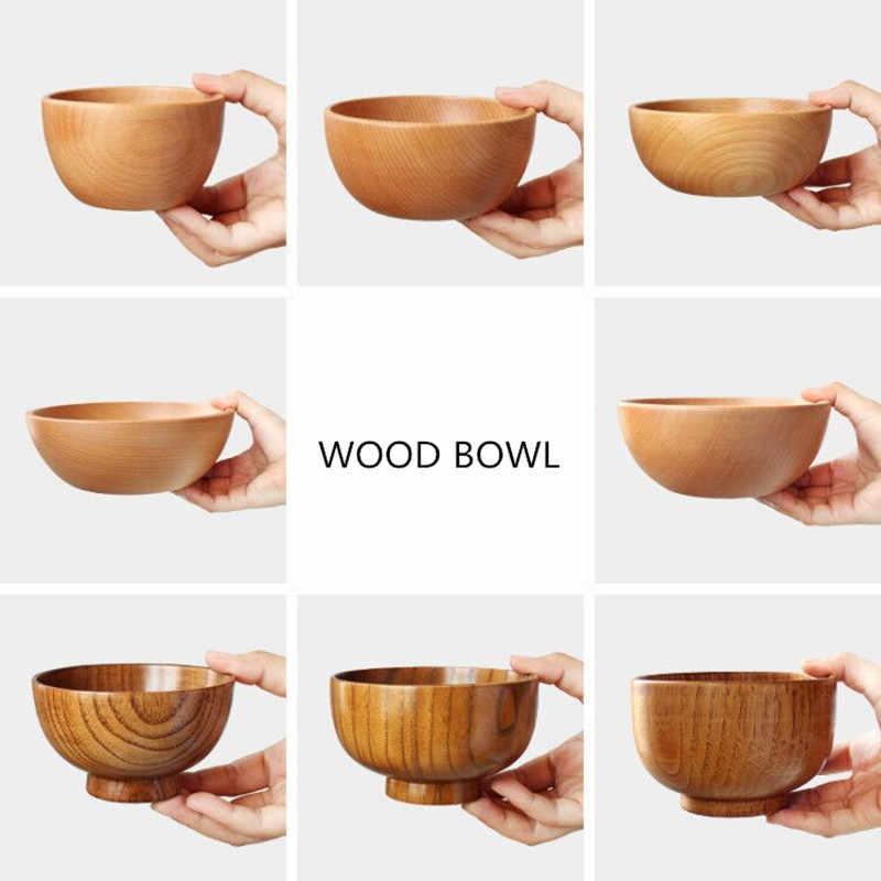 подробнее обратная связь вопросы о 1 шт мода бамбука