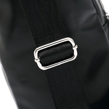 FREE SHIPPING PU Leather Shoulder Bags JKP983