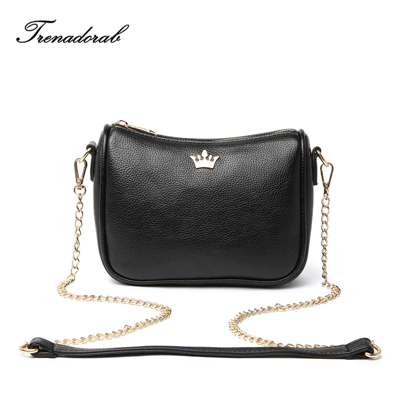 vintage small black totes handbags hotsale ladies mobile purse women clutch famous designer shoulder messenger crossbody bags vintage small tassel totes cover flap handbags hotsale women clutch ladies purse famous brand shoulder messenger crossbody bags