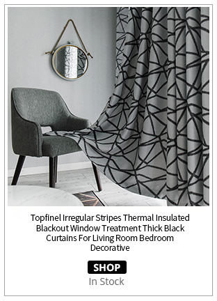 cozinha para sala de estar quarto decoração cortinas blackout moderno