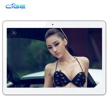 New 2015 10 inch A5510 Android 5.1  The tablets computer Smart  Tablet Pcs, Octa core dual sim card Tablets pc 10inch