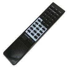 Nuovo telecomando per SONY CD Digital Audio Disc RM E195 228ESD 227ESD Fernbedienung