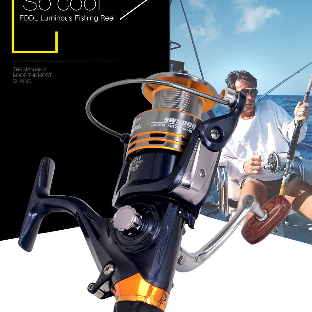07-SW5000-6000_02