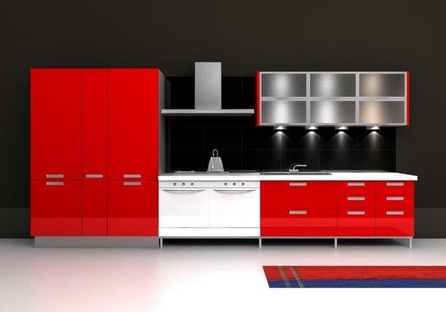 modular kitchen cabinets on Aliexpresscom Alibaba Group