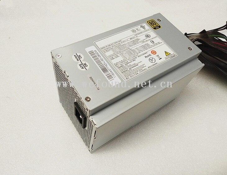 100% working server power supply For C20 FSP800-09LEN 54Y8842 725W Fully tested100% working server power supply For C20 FSP800-09LEN 54Y8842 725W Fully tested