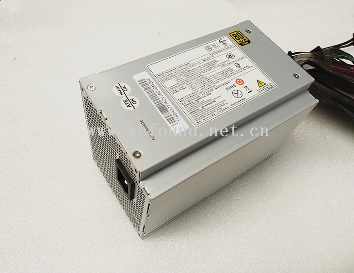 100% working server power supply For C20 FSP800-09LEN 54Y8842 800W Fully tested100% working server power supply For C20 FSP800-09LEN 54Y8842 800W Fully tested