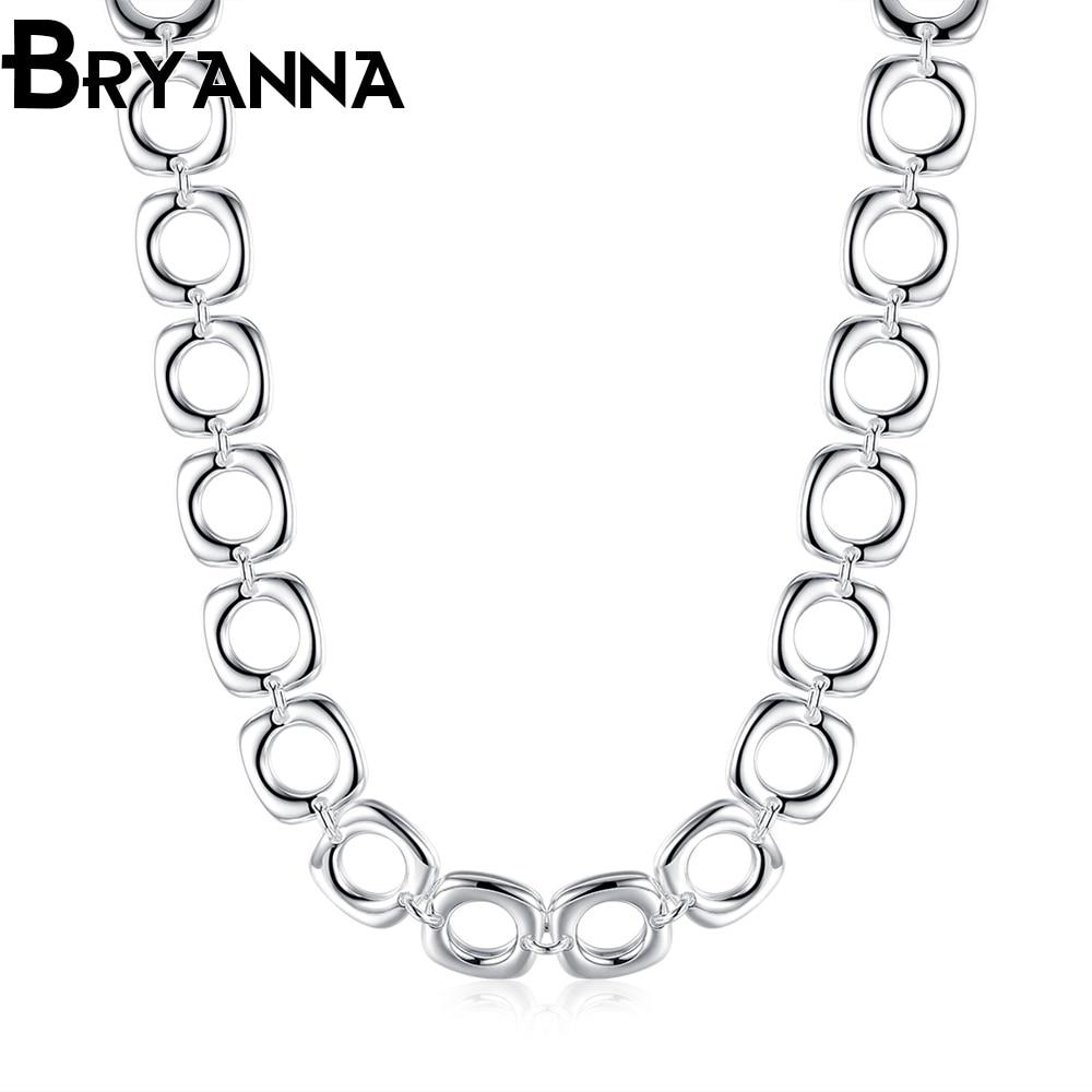 Y006 Fashion Metal Necklace Baby Teetining Necklace