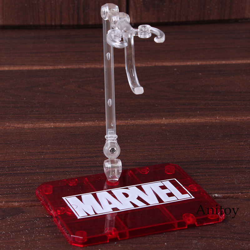 font-b-marvel-b-font-avengers-toys-hero-stage-stand-action-figure-pvc-collectible-model-toy