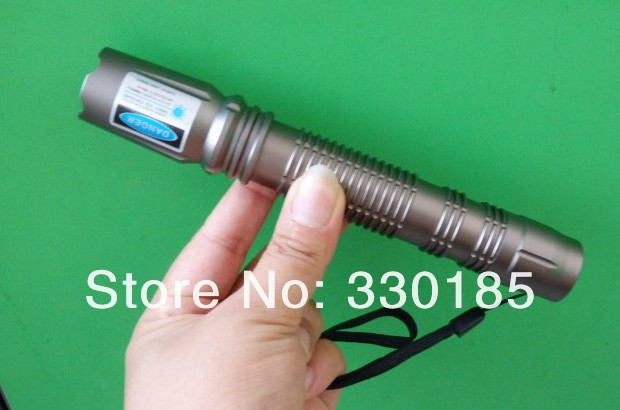 Strong power military 447nm/450nm 2000mw/2w blue laser pointer flashlight LAZER burning match dry wood/burn cigarettes+gift box strong power military green laser pointer 100000mw 532nm flashlight lazer burning match burn cigarettes 5 caps charger gift 100w