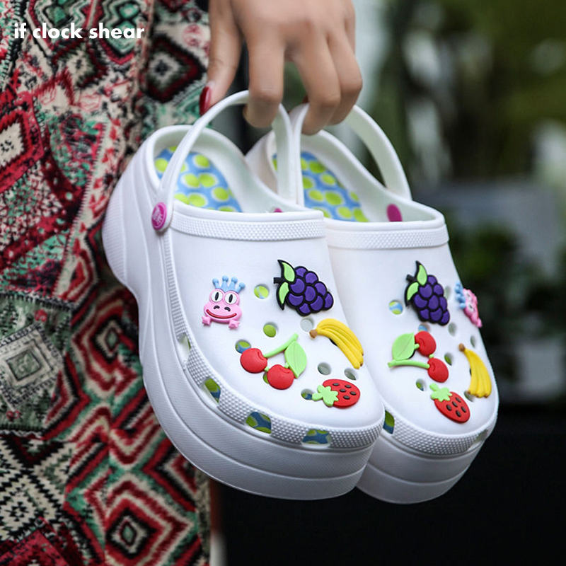 Ultralite Nursing Clogs Tokio Super Grip Non-slip Shoes IF New Medical Slippers Clean Surgical Sandal Surgical Shoes Specialist