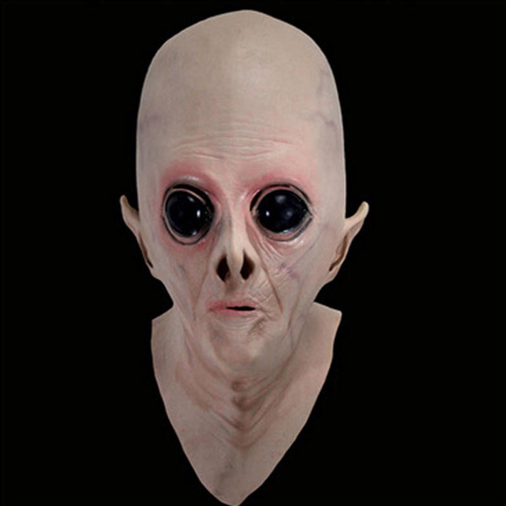 top 10 most popular ufo face list and get free shipping - e688d3i8