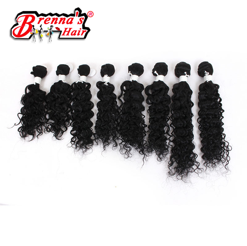 Human brazilian curly hair extensions uk  ombre bug color deep wave brown hair short kinky curly for black women hair bundles