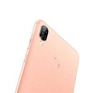 Image 5 - グローバルバージョンレノボS5 プロ 6 ギガバイト 64 バイトのsnapdragon 636 オクタコアスマートフォン 20MPクワッドカメラ 6.2 ギガバイトコア 4 4g lte携帯電話