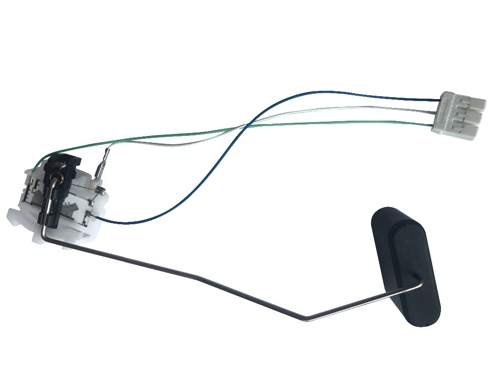 Auto motor de Combustível sensor de nível de óleo para Chevrolet Captiva opel antara 07-10 OEM: 96629373 96629374