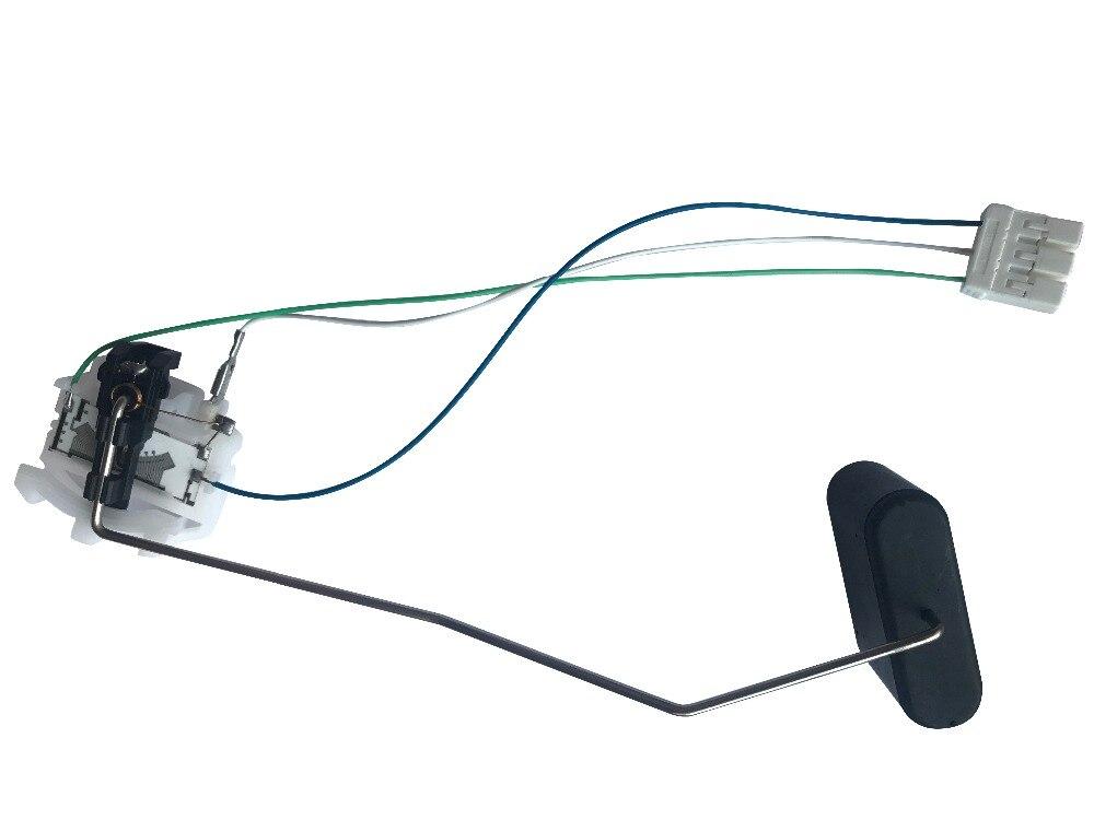 Auto motore olio Combustibile sensore di livello per Chevrolet Captiva opel antara 08-10 OEM: 96629373 96629374