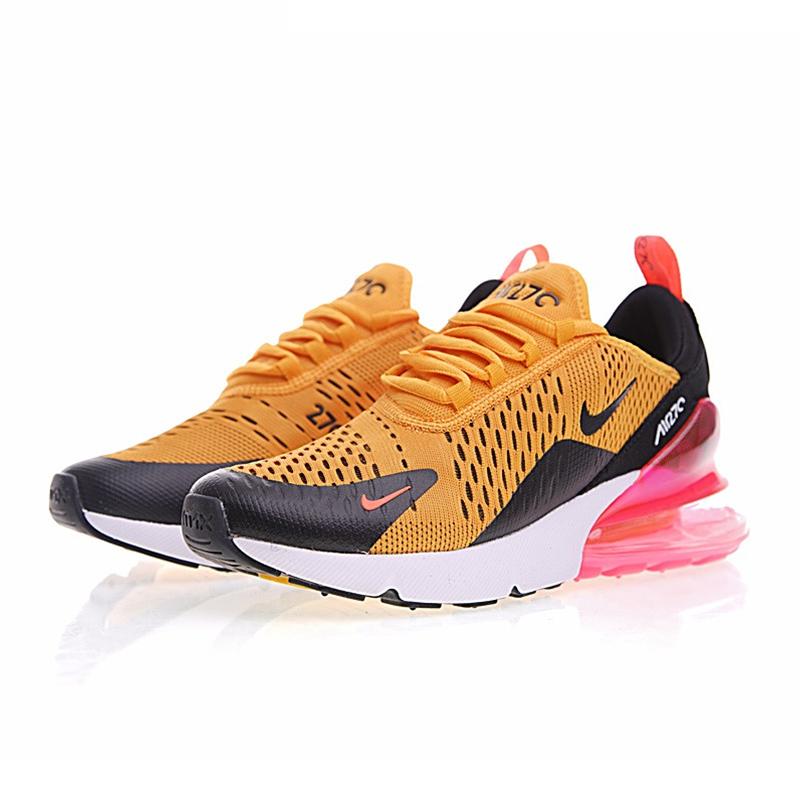 purchase cheap 60ce6 33d34 Vous pouvez laisser un message si vous avez besoin de chaussures boîte.