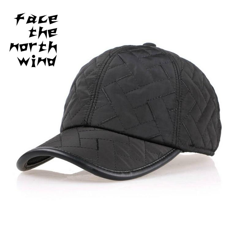 ski cap knit cap warm head cap windproof hat  beret hat brushed cotton twill ivy hat flat cap by decky brown