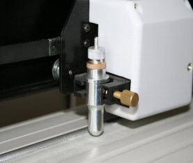 High Quality cutter plotter