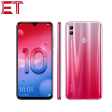 Global version New Cellphone Honor 10 Lite 4G LTE 6.21