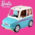 21. menina de férias viagem de carro série nascido regeneração do presente de aniversário da boneca de silicone reborn babysilicone brinquedosborntoys Dollbaby