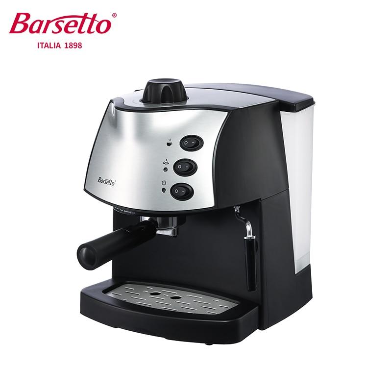 Coffee machine Barsetto BAA600L