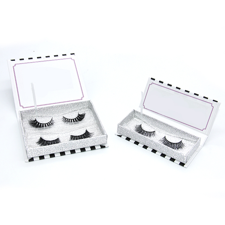 private-label-eyelashes-package-box