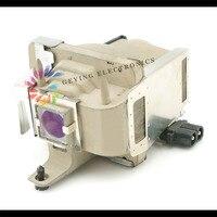 Freies Verschiffen SP-LAMP-023 Original Projektor Lampe Mit Modul für C170 C175 C185 Pro 8759 IN34 LP600