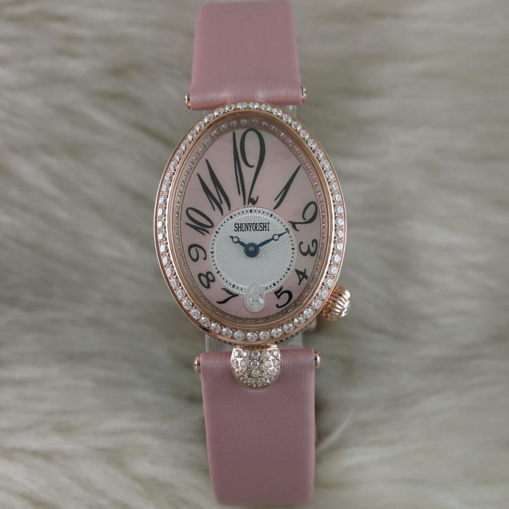 WG05392    Womens Watches Top Brand Runway Luxury European Design  Quartz WristwatchesWG05392    Womens Watches Top Brand Runway Luxury European Design  Quartz Wristwatches