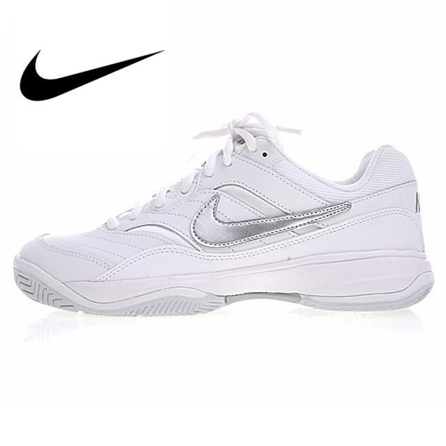 079d728d Nike corte LITE de tenis para mujer zapatos de mujer zapatos confort  Original transpirable zapatos al