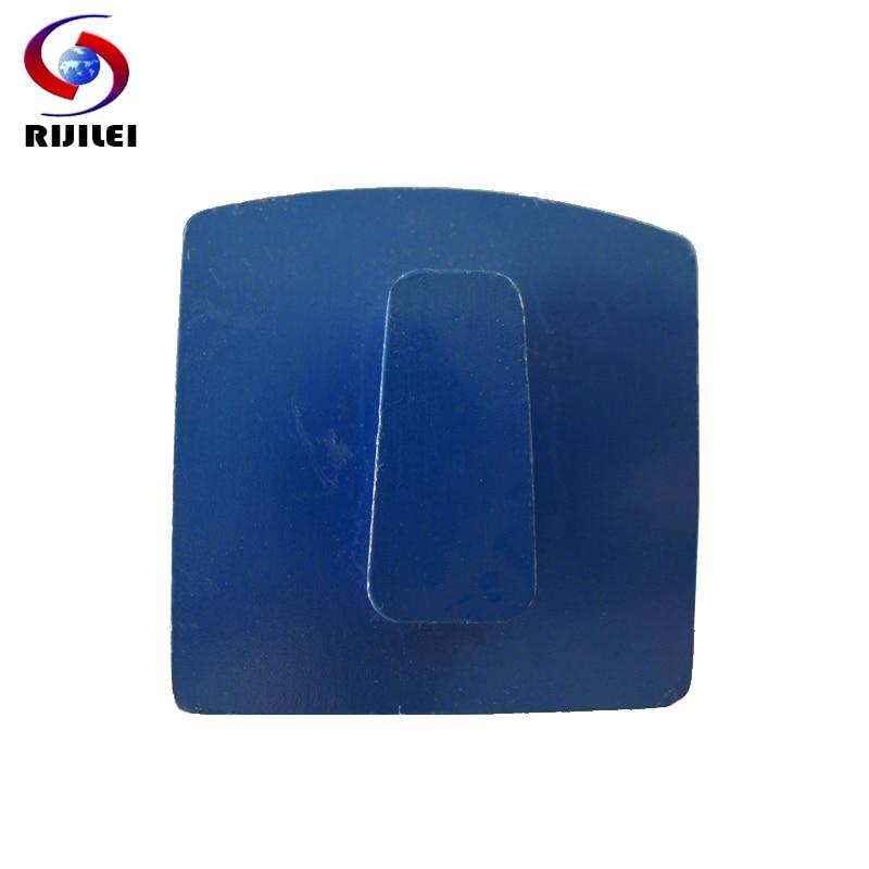 RIJILEI 30 PCS Redi-lock gyémánt csiszolókorong-kaparó az erős - Elektromos kéziszerszámok - Fénykép 2