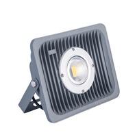 Hot sales 50 watts cob led flood light IP65 high quality high lumen 40W led flood light 50w outdoor
