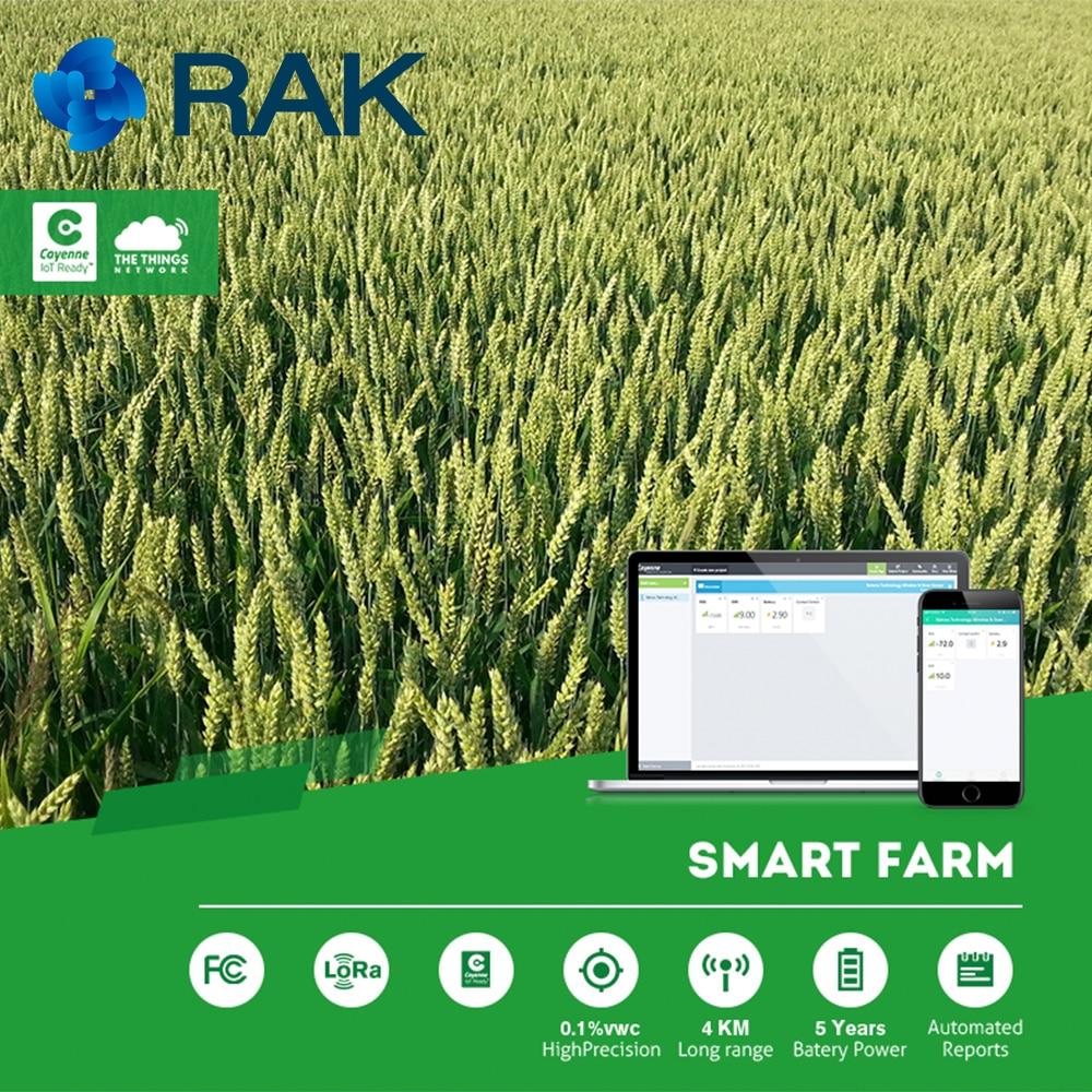 IoT Solution LoRaWan enterprise kit smart farm LoRaWAN pilot gate-way with Raspberry Pi 433/868/915/AS923 in TTN & My Device скейтборд sweet raspberry my area