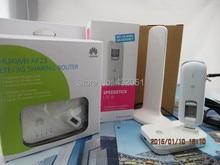 Huawei AF23 dock + Huawei E3276s-150 modem+4G TS9 Antenna