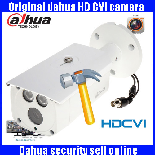 Original Dahua 4MP HDCVI Camera DHI-HAC-HFW1400DP HDCVI IR bullet Security Camera CCTV IR distance 80m HAC-HFW1400DP cvi camera original dahua 4mp hdcvi camera dh hac hdw1400emp hdcvi ir dome security camera cctv ir distance 50m hac hdw1400em cvi camera