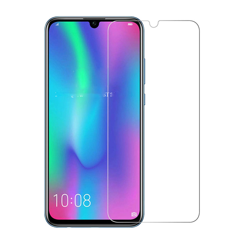 <font><b>Smartphone</b></font> 9H Tempered Glass for <font><b>Huawei</b></font> <font><b>P</b></font> <font><b>Smart</b></font> <font><b>2019</b></font> 6.21