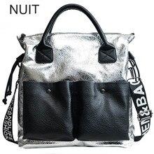 Designer Women Handbags Letter Shoulder Straps PU Leather Women Shoulder Bag Female Patchwork Women Messenger Bag Tote Bolsas
