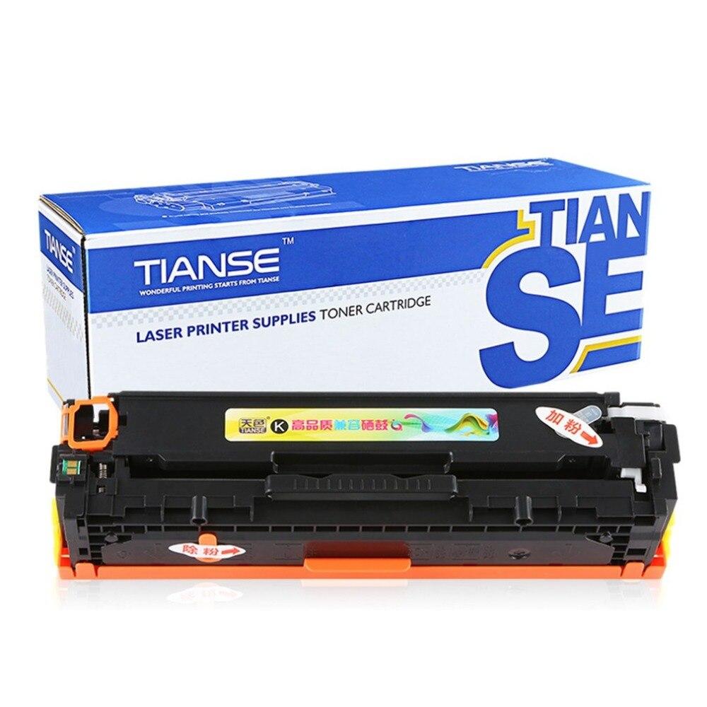 Chip for hp colour cf 400 a cf 400 m252dw m 277n m 252 mfp 252 n - For Hp 131a Toner Cartridge Cf210a Cf211a Cf212a Cf213a For Hp Laserjet Pro 200 Color Mfp