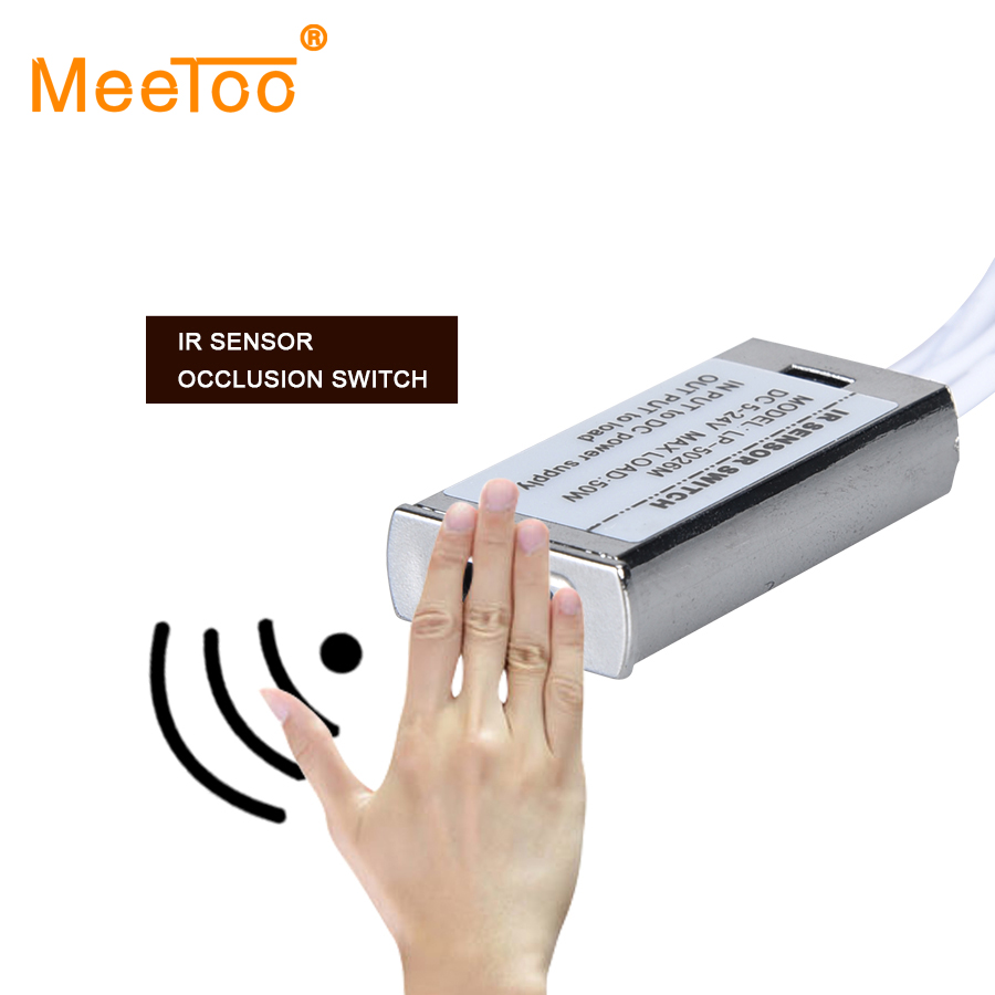 top 10 door sensor switch auto list and get free shipping