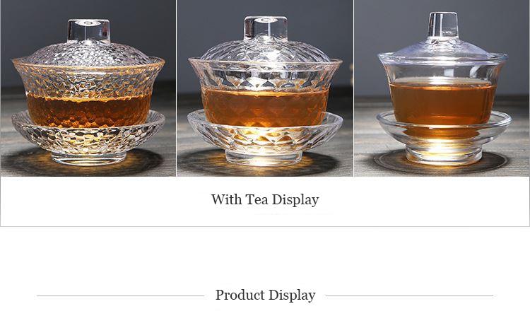 Cheap Cortadores de chá