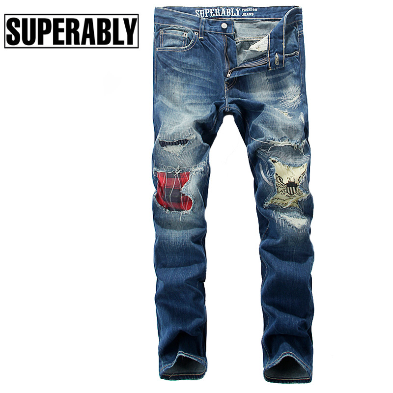 Online Get Cheap Stylish Jeans for Men -Aliexpress.com | Alibaba Group