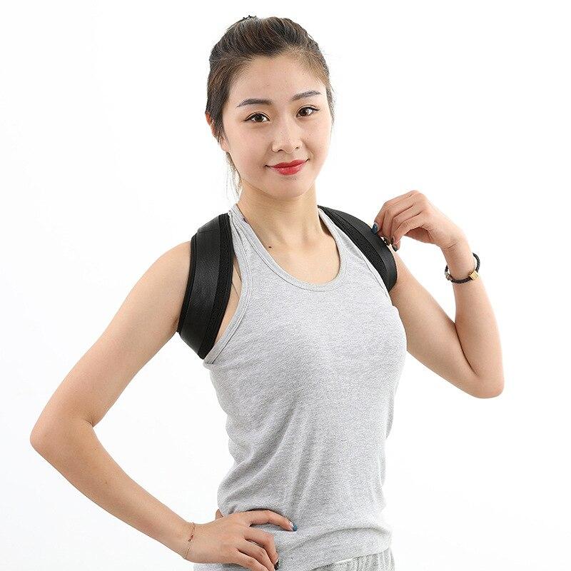 posture brace 9402817282_1289388994