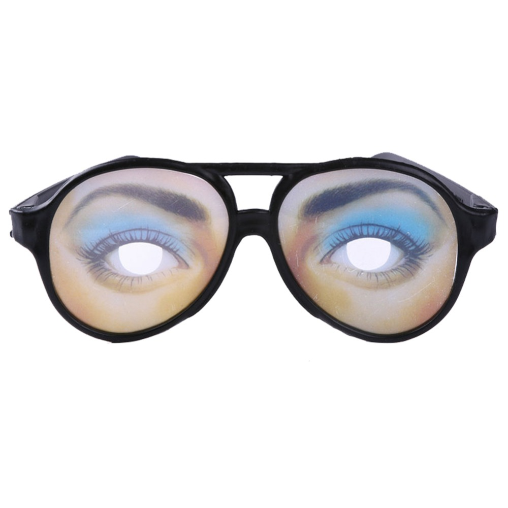 glasses pool Picture - More Detailed Picture about 1pc Halloween ...