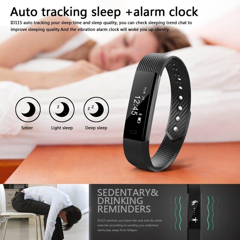 Men-Women-Smart-band-Pedometer-Bracelet-Step-Counter-Fitness-Bracelet-Alarm-Clock-Smart-Wristband-Watch-PK.jpg