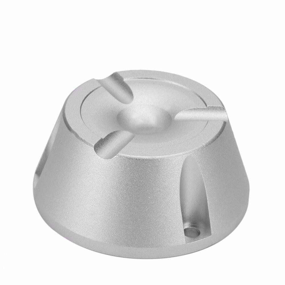 Universal 15000GS Detacher Magnet Lockpick Security Tag Remover Golf Detacher Hook Shop EAS Anti-theft Magnet Skeleton Keys