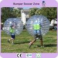 Бесплатная Доставка! 1.7 м Для Взрослых Надувные Бампер Мяч, Зорб Мяч, Пузырь Футбол, Пузырь Футбольный Мяч, хитрый Мяч Для Футбола