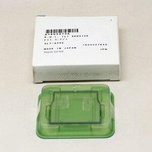 Image 1 - Pellicle (translucent) mirror P.O.I (L) Service A1976037A parts for Sony LA EA4 EA4 Adapter