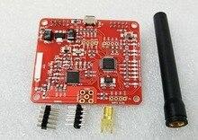 Модуль точки доступа P25 DMR YSF NXDN, 2,0 мм, для Raspberry Pi, тип B, 3B, 3B +