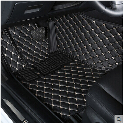 Attractive Custom Special Floor Mats For Mercedes Benz C 300 W205 2015 Wear Resisting  Carpets For C300 2014,Free Shipping From Reliable Mat Gym Suppliers On  Automotive ...