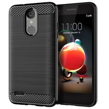 innovative design eaabe 25131 Buy lg aristo case waterproof and get free shipping on AliExpress.com